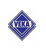veka logo klein