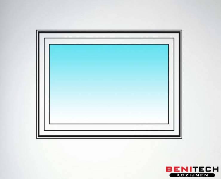soorten ramen