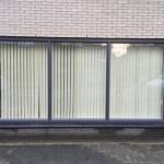 zoetermeer referentie